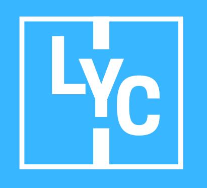 Lynch Cooper Ltd.